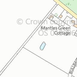 Map tile 21086.15759