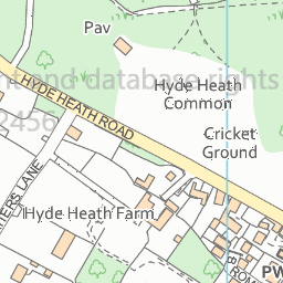 Map tile 21087.15759