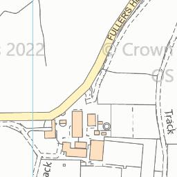 Map tile 21095.15759