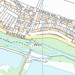 Map tile 21102.15759