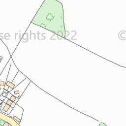 Map tile 21104.15759