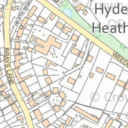 Map tile 21088.15760