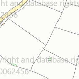 Map tile 21094.15760