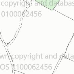 Map tile 21096.15760