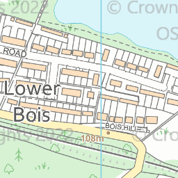 Map tile 21102.15760