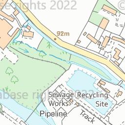 Map tile 21104.15760