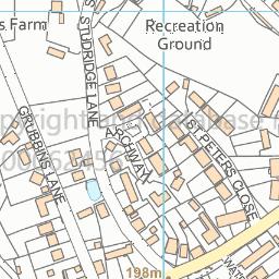 Map tile 21054.15761