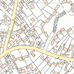 Map tile 21055.15761