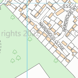 Map tile 21069.15761
