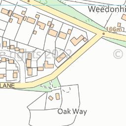 Map tile 21090.15761