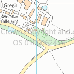 Map tile 21091.15761