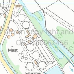 Map tile 21105.15761