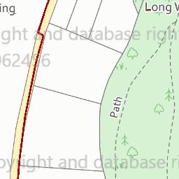 Map tile 21115.15762