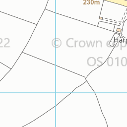 Map tile 21032.15764