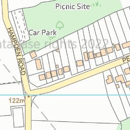 Map tile 21064.15764