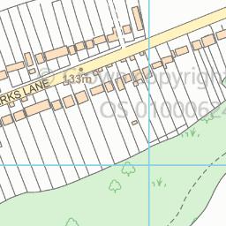 Map tile 21065.15764