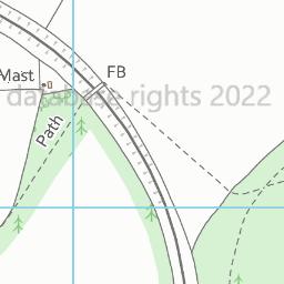 Map tile 21106.15764