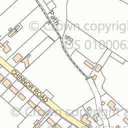 Map tile 21037.15767