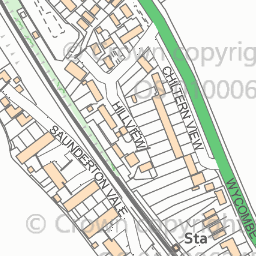 Map tile 21044.15767