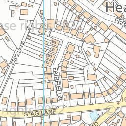 Map tile 21069.15767