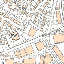 Map tile 21105.15767