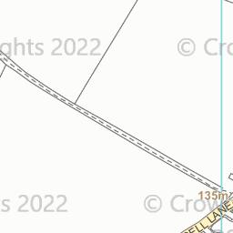 Map tile 21109.15767