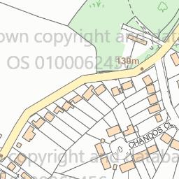 Map tile 21110.15767