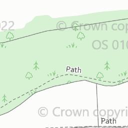 Map tile 21114.15767