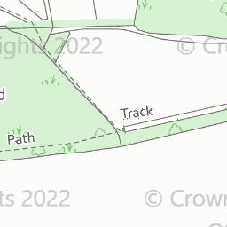 Map tile 21116.15767