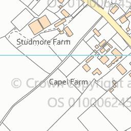 Map tile 21037.15768