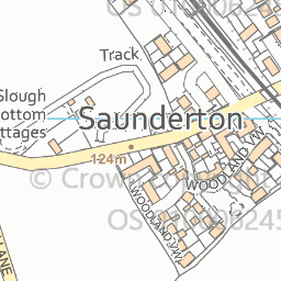 Map tile 21044.15768