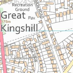 Map tile 21068.15768