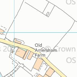 Map tile 21095.15768