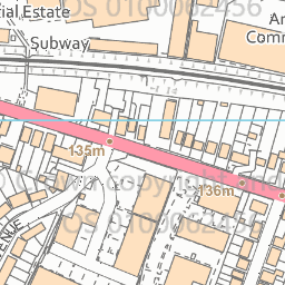 Map tile 21105.15768