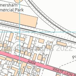 Map tile 21106.15768