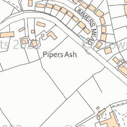 Map tile 21067.15769