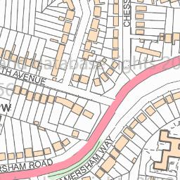Map tile 21113.15769