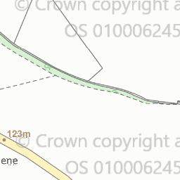 Map tile 21037.15770