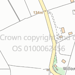 Map tile 21035.15771
