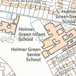 Map tile 21076.15771