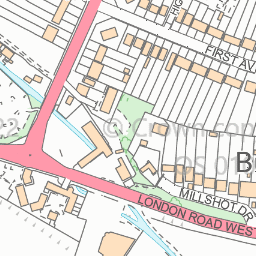 Map tile 21100.15771
