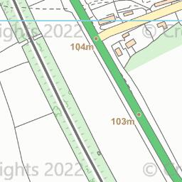 Map tile 21048.15772