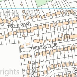 Map tile 21062.15772