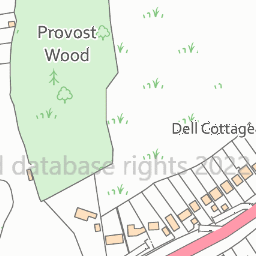 Map tile 21064.15773