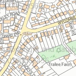 Map tile 21075.15773