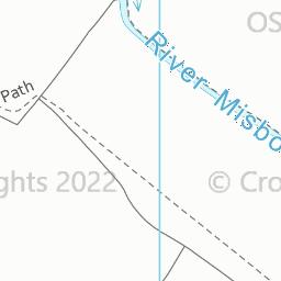 Map tile 21102.15773