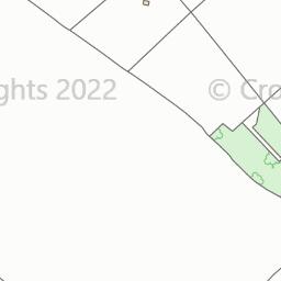Map tile 21034.15774