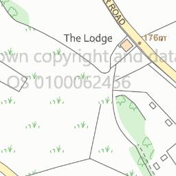 Map tile 21042.15774
