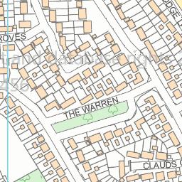 Map tile 21073.15774