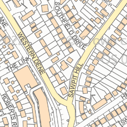 Map tile 21074.15774